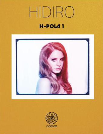 h_pola-cover