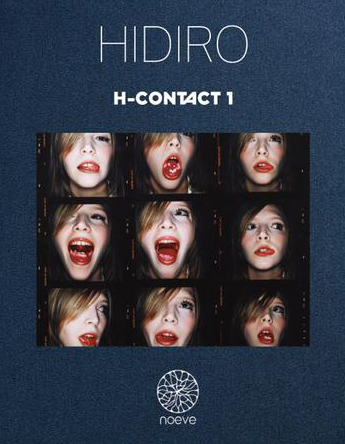 h_contact-cover