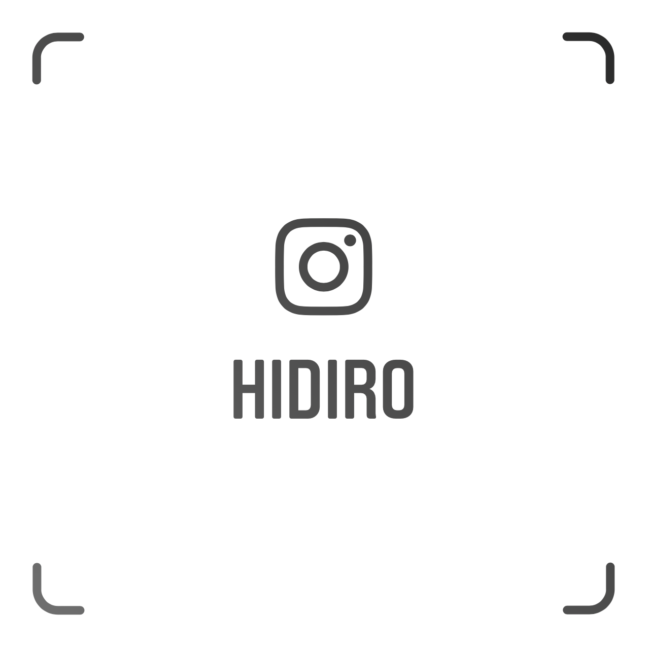 hidiro_nametag-2